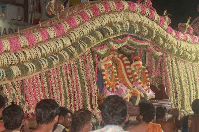 West_Mambalam_Sri_Sathyanarayana_Perumal_Temple_Day10_Evening_24