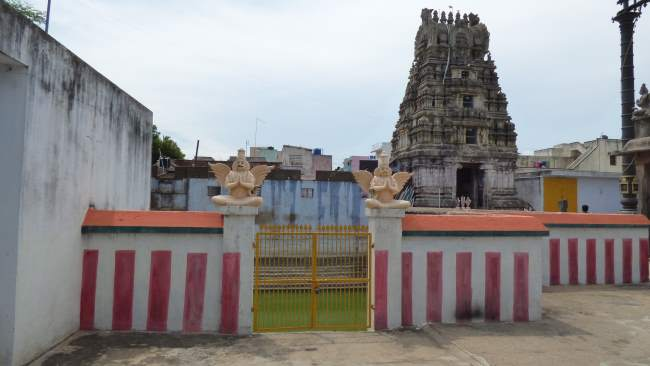 nagereshu-kanchi-pandava-dhootha-perumal-temple-travalogue-022