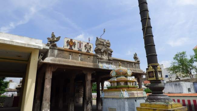 nagereshu-kanchi-pandava-dhootha-perumal-temple-travalogue-029