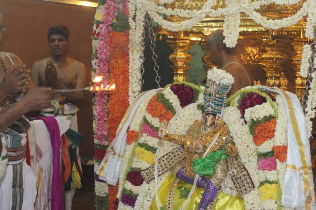 pondicherry-sri-hayagreevan-sannadhi-brahmotsavam-day-6-2016002