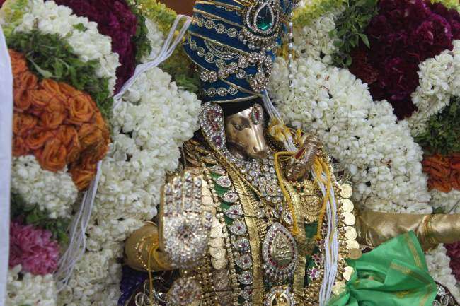 pondicherry-sri-hayagreevan-sannadhi-brahmotsavam-day-6-2016003