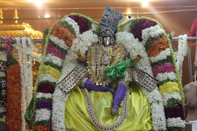pondicherry-sri-hayagreevan-sannadhi-brahmotsavam-day-6-2016005