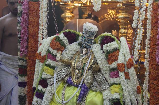 pondicherry-sri-hayagreevan-sannadhi-brahmotsavam-day-6-2016007