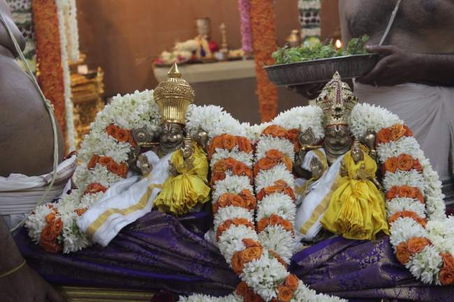 pondicherry-sri-hayagreevan-sannadhi-brahmotsavam-day-6-2016008