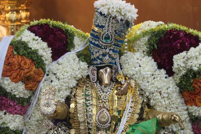 pondicherry-sri-hayagreevan-sannadhi-brahmotsavam-day-6-2016010