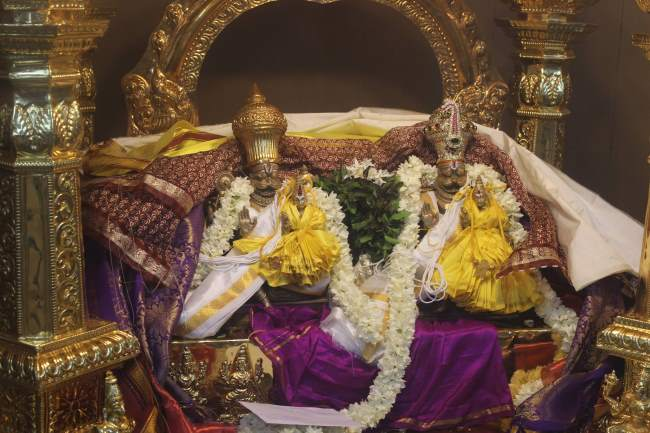 pondicherry-sri-hayagreevan-sannadhi-brahmotsavam-day-6-2016012