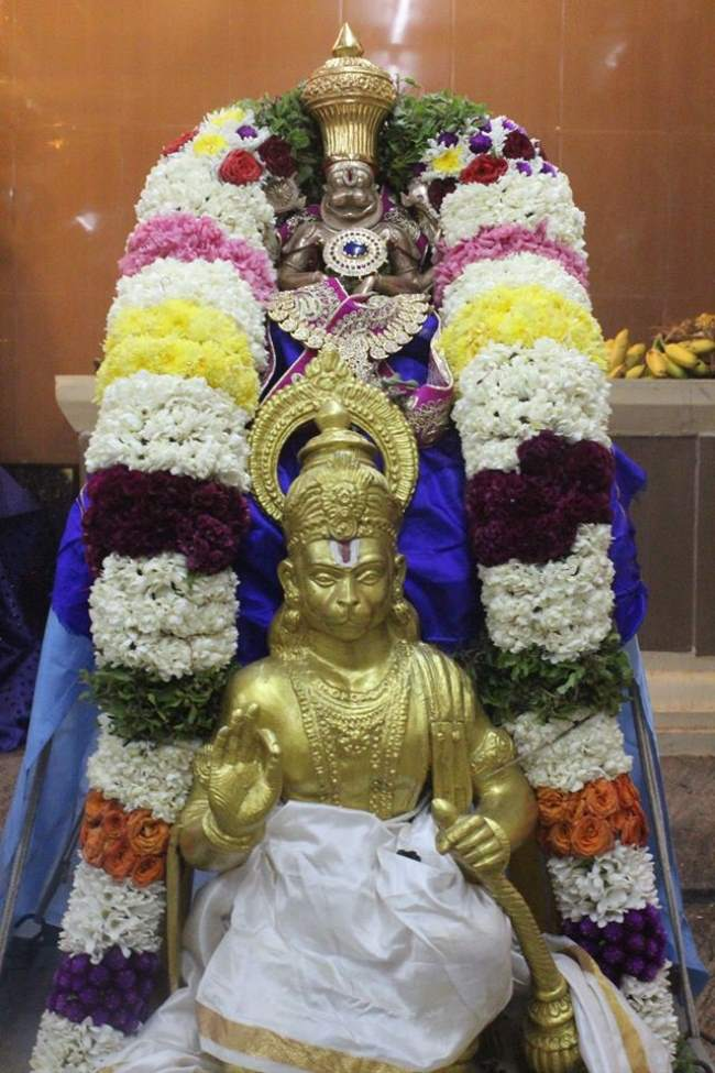 pondicherry-sri-hayagreevar-sannadhi-brahmotsavam-day-5-2016002