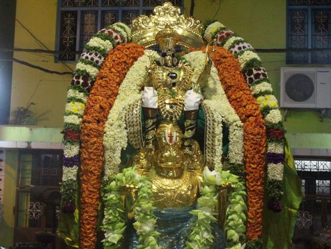 pondicherry-sri-hayagreevar-sannadhi-brahmotsavam-day-5-2016003
