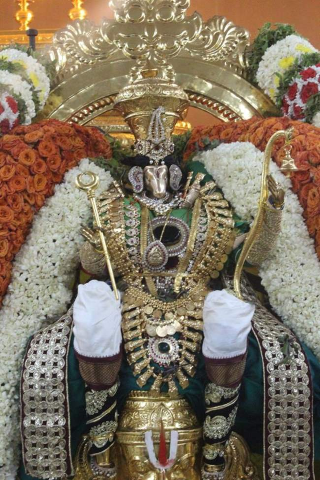 pondicherry-sri-hayagreevar-sannadhi-brahmotsavam-day-5-2016006