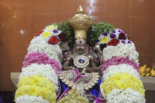 pondicherry-sri-hayagreevar-sannadhi-brahmotsavam-day-5-2016007