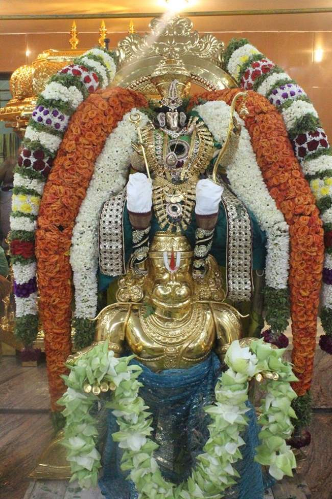 pondicherry-sri-hayagreevar-sannadhi-brahmotsavam-day-5-2016008