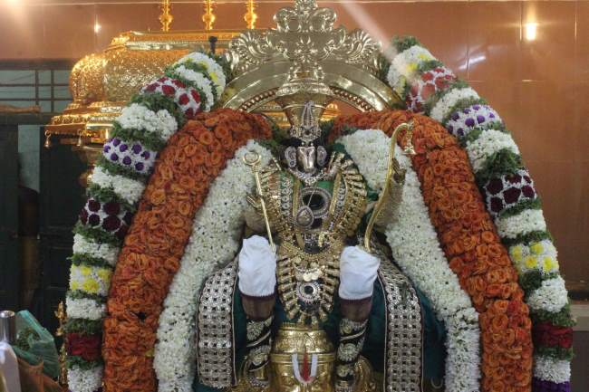 pondicherry-sri-hayagreevar-sannadhi-brahmotsavam-day-5-2016009