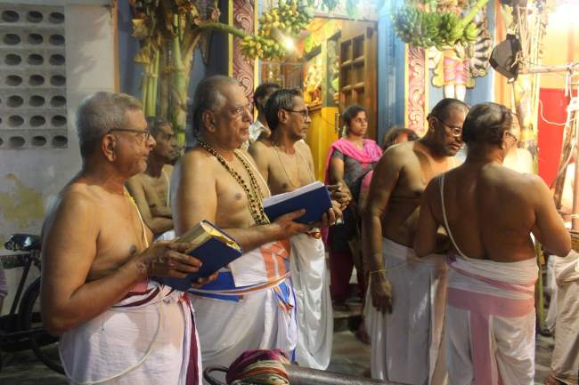 pondicherry-sri-hayagreevar-sannadhi-brahmotsavam-day-5-2016010
