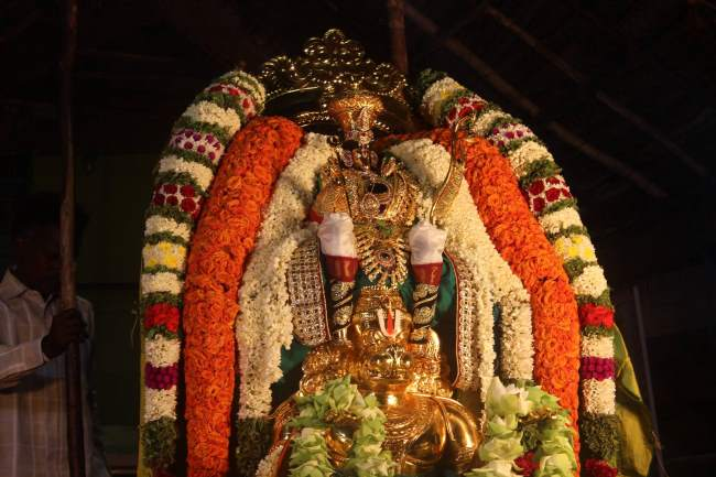 pondicherry-sri-hayagreevar-sannadhi-brahmotsavam-day-5-2016011