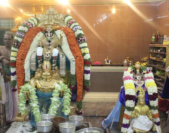 pondicherry-sri-hayagreevar-sannadhi-brahmotsavam-day-5-2016013