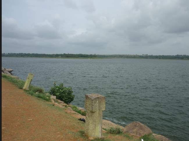 thondanur-lake-16
