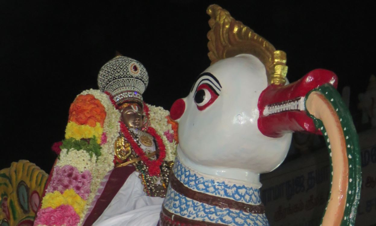 thoopul-swami-desikan-day-4-evening-2016