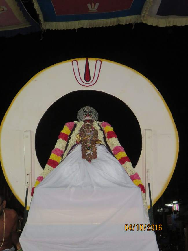 thoopul-swami-desikan-thirunakshatra-utsavam-day-3-2016004