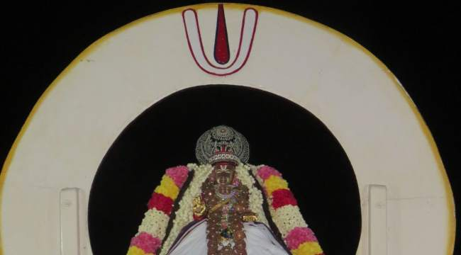thoopul-swami-desikan-thirunakshatra-utsavam-day-3-2016005