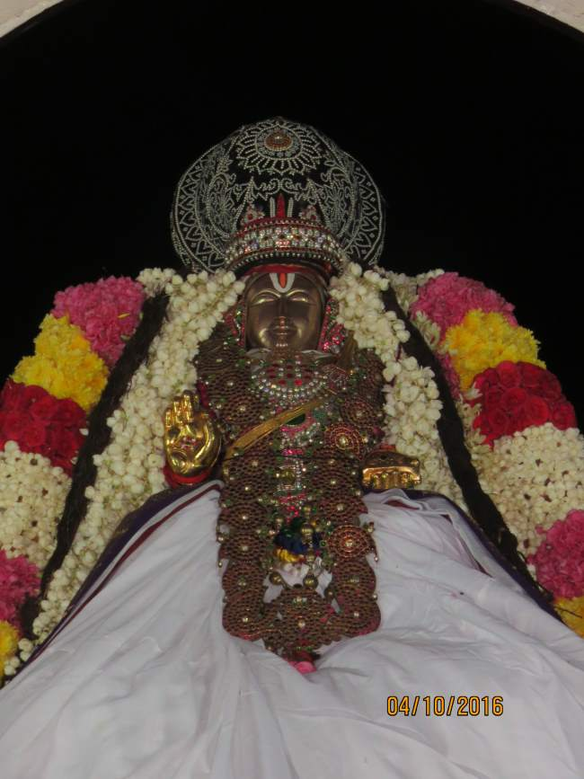 thoopul-swami-desikan-thirunakshatra-utsavam-day-3-2016008