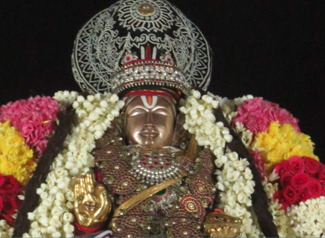 thoopul-swami-desikan-thirunakshatra-utsavam-day-3-2016010