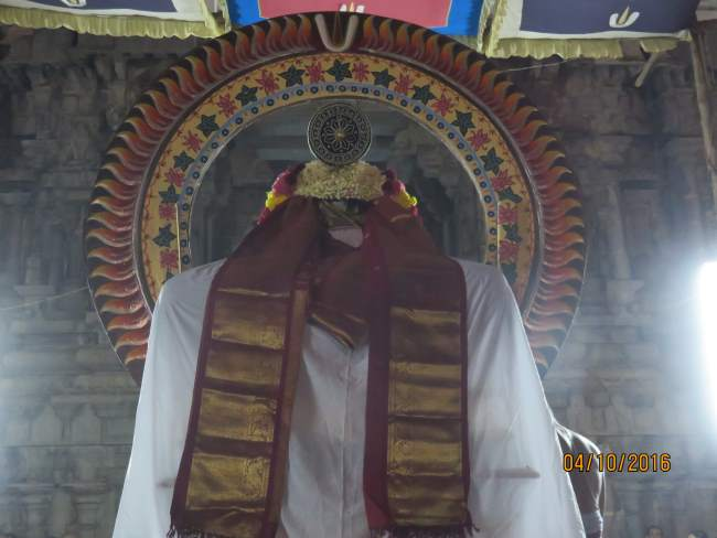 thoopul-swami-desikan-thirunakshatra-utsavam-day-3-2016011