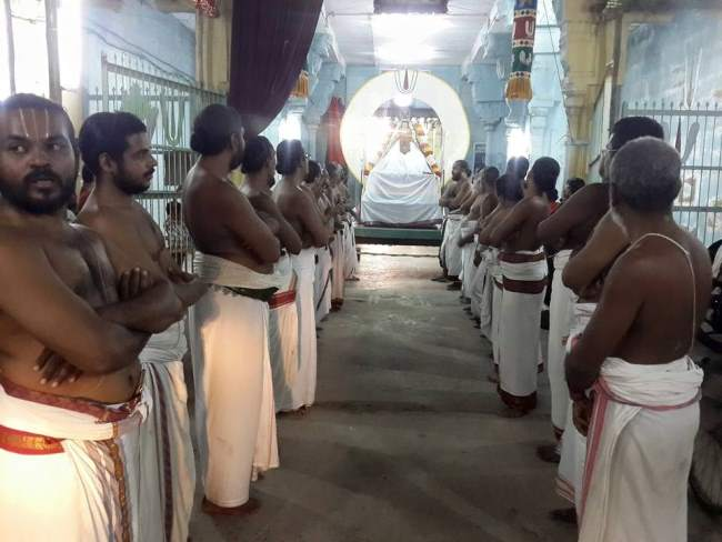 thoopul-swami-desikan-thirunakshatra-utsavam-day-3-evening-2016005