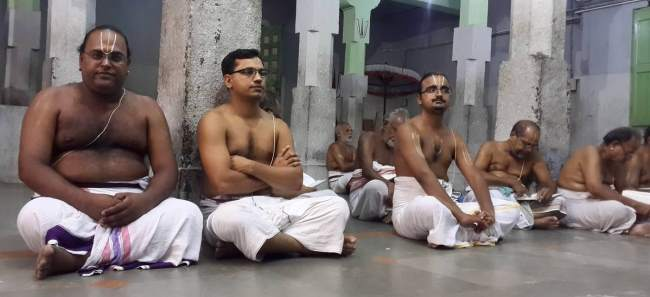 thoopul-swami-desikan-thirunakshatra-utsavam-day-3-evening-2016006