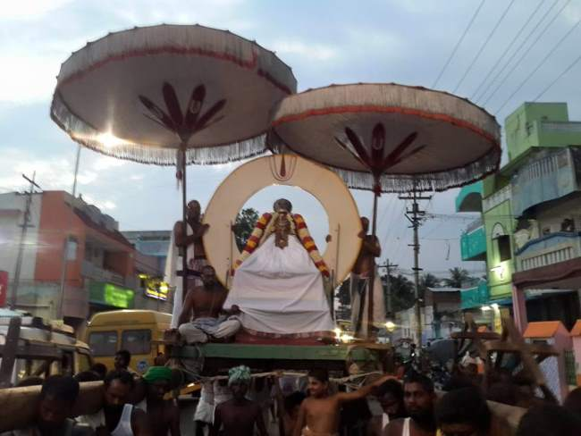 thoopul-swami-desikan-thirunakshatra-utsavam-day-3-evening-2016010