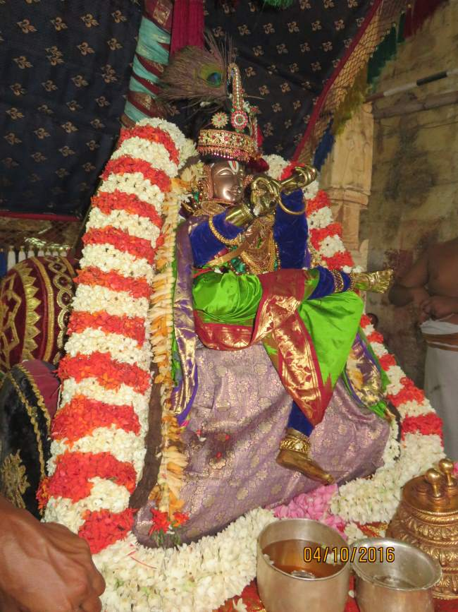 thoopul-swami-desikan-thirunakshatra-utsavam-day-3-morning-2016010