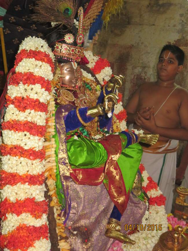 thoopul-swami-desikan-thirunakshatra-utsavam-day-3-morning-2016012