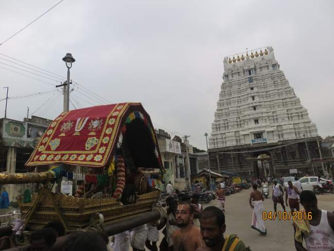 thoopul-swami-desikan-thirunakshatra-utsavam-day-3-morning-2016029