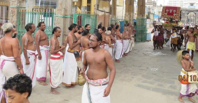 thoopul-swami-desikan-thirunakshatra-utsavam-day-3-morning-2016030