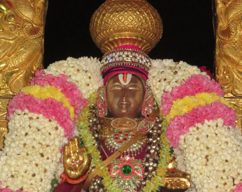 thoopul-swami-desikan-thirunakshatra-utsavam-day-2-evening-2016