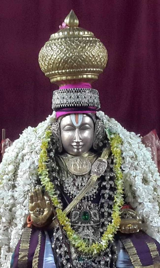 thoopul-swami-desikan-evening-purappadu-day-2-2016009