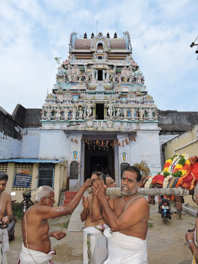 41st-azhagiyasingar-arathanam-as-on-4th-nov-16-12