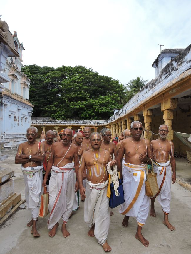 41st-azhagiyasingar-arathanam-as-on-4th-nov-16-14