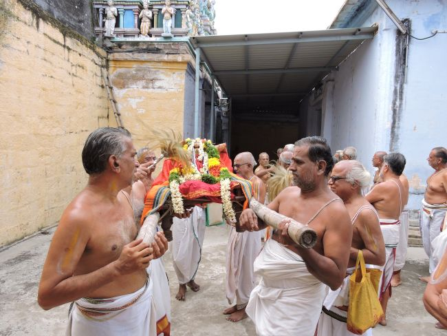 41st-azhagiyasingar-arathanam-as-on-4th-nov-16-17