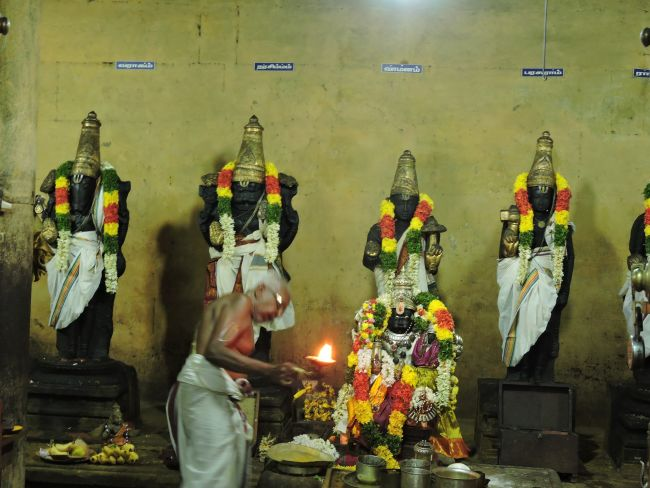 41st-azhagiyasingar-arathanam-as-on-4th-nov-16-18