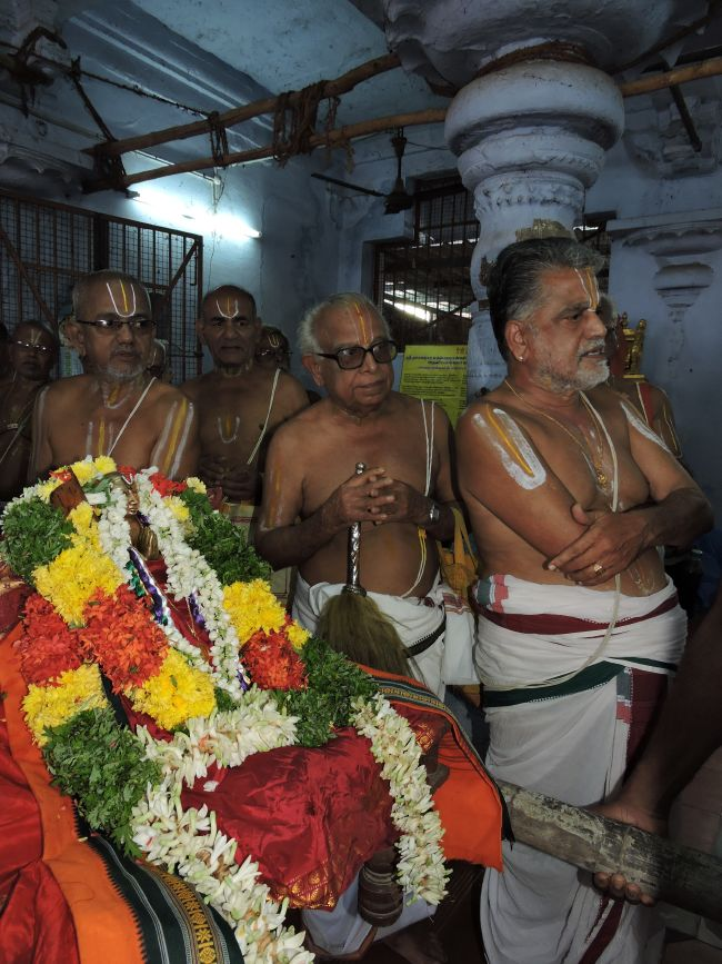 41st-azhagiyasingar-arathanam-as-on-4th-nov-16-19