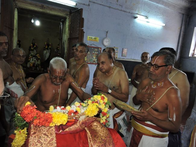41st-azhagiyasingar-arathanam-as-on-4th-nov-16-20
