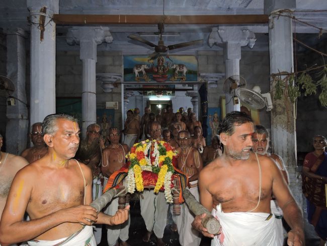 41st-azhagiyasingar-arathanam-as-on-4th-nov-16-23