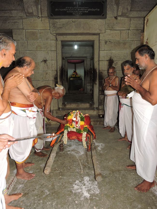 41st-azhagiyasingar-arathanam-as-on-4th-nov-16-4