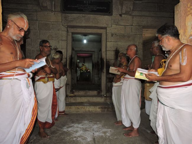 41st-azhagiyasingar-arathanam-as-on-4th-nov-16-51