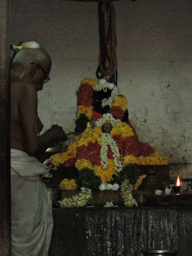 41st-azhagiyasingar-arathanam-as-on-4th-nov-16-52