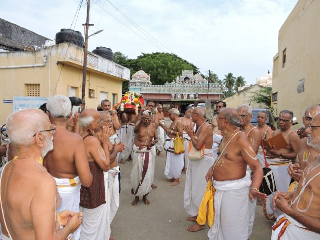 41st-azhagiyasingar-arathanam-as-on-4th-nov-16-7