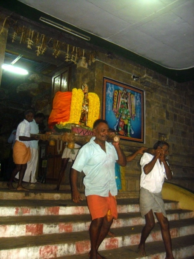 thirukannamangai-sri-bhakthavatsala-perumal-temple-pagal-pathu-utsavam-day-503