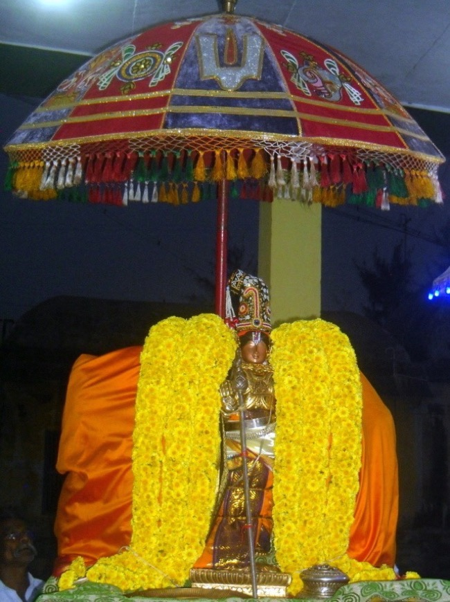 thirukannamangai-sri-bhakthavatsala-perumal-temple-pagal-pathu-utsavam-day-504