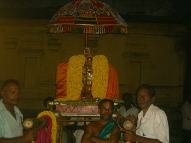thirukannamangai-sri-bhakthavatsala-perumal-temple-pagal-pathu-utsavam-day-505