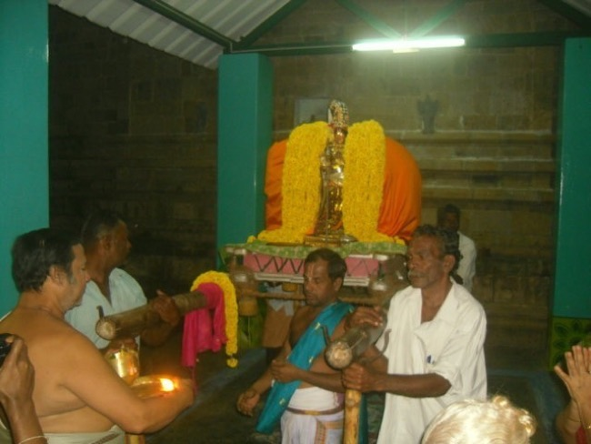 thirukannamangai-sri-bhakthavatsala-perumal-temple-pagal-pathu-utsavam-day-506